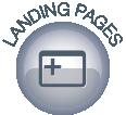 Landing Page Generator