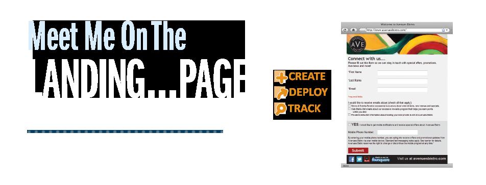 eMarketingPlatform_landing_page_hero