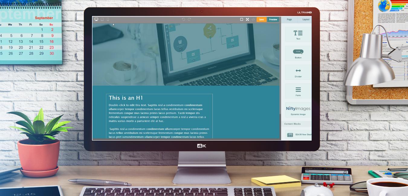 banking-marketing-automation-platform